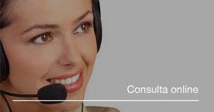 banner-consulta-online