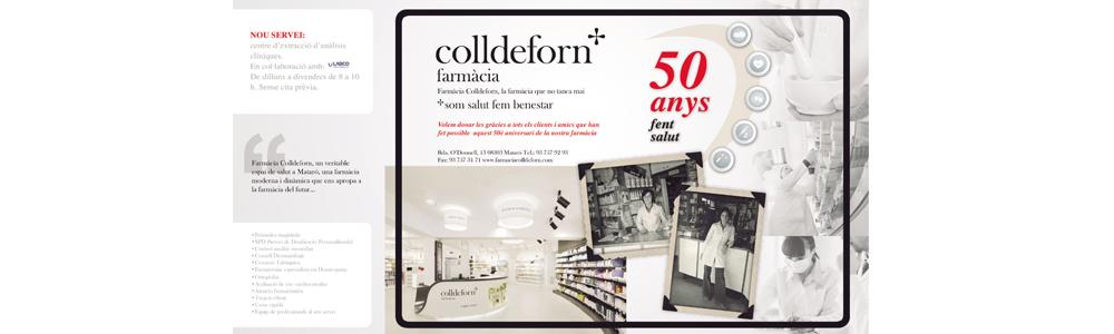 Colldeforn_50Aniv_FaceBook