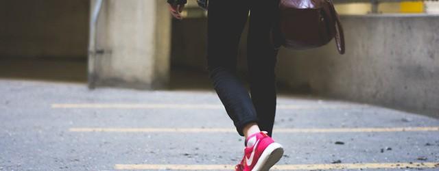 Caminar_a_diario_Farmacia_Colldeforn