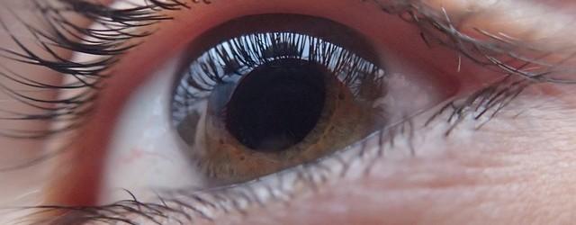 ojo_seco_glaucoma_Farmacia_Colldeforn