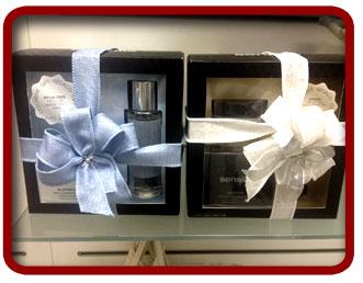 Lote-personalizado-Colldeforn-regalo-navidad-perfume