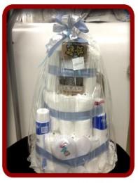 Lote-personalizado-Colldeforn-regalo-navidad-tarta-bebe