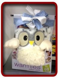 Lote-personalizado-Colldeforn-regalo-navidad-warmie