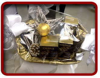 Lote-personalizado-colldeforn-regalo-navidad