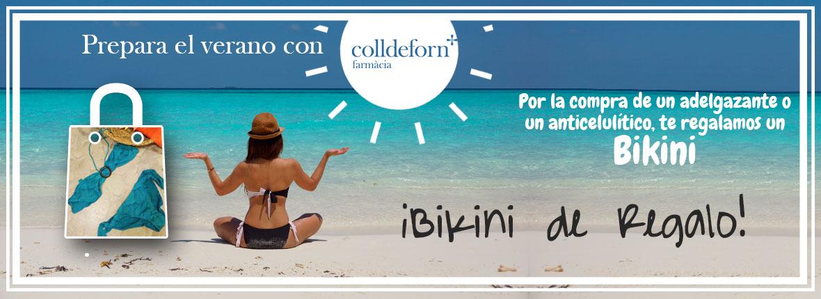 2Bikini-Colldeforn-slider