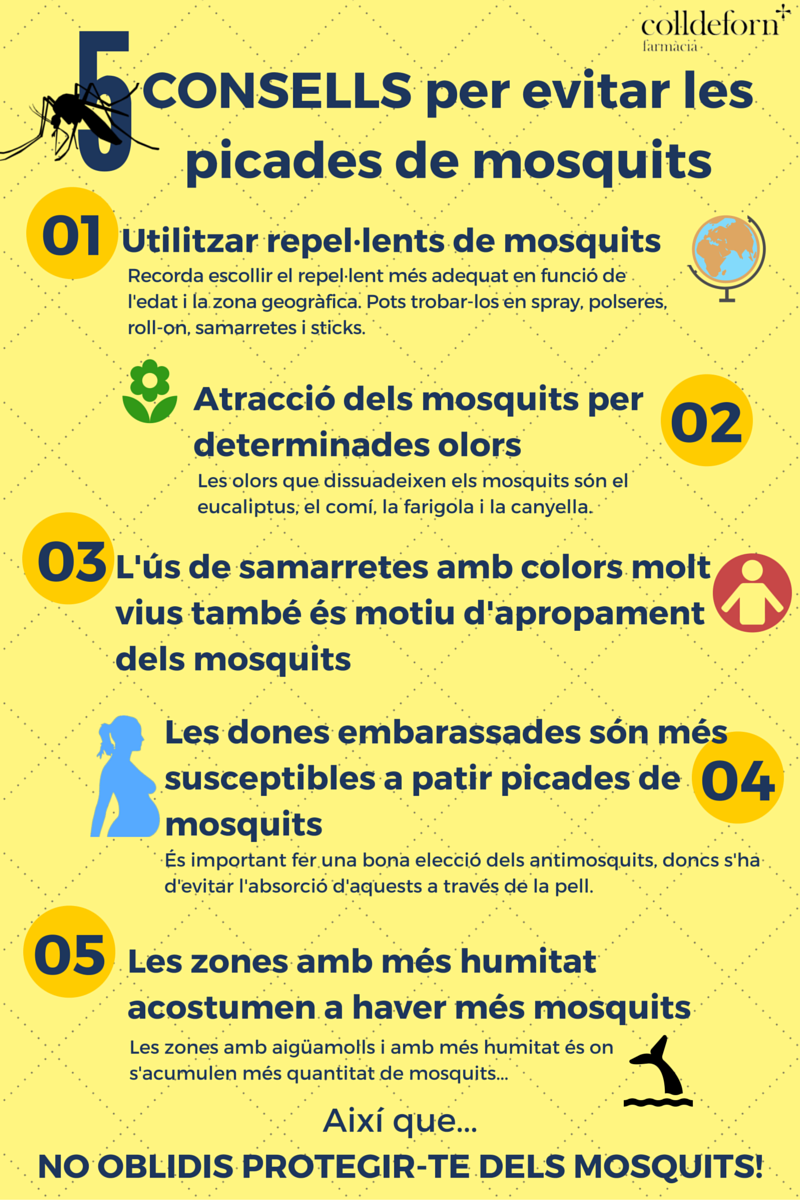 CONSELLS MOSQUITS Agost 2016