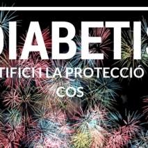 Diabetis. L'artifici i la protecció del cos.