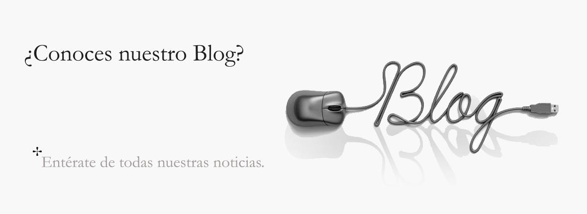 slider_blog_2-1-2