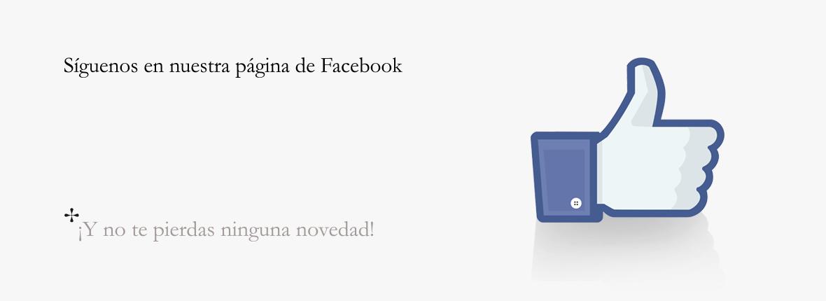 slider_facebook