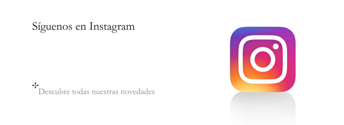 slider_instagram