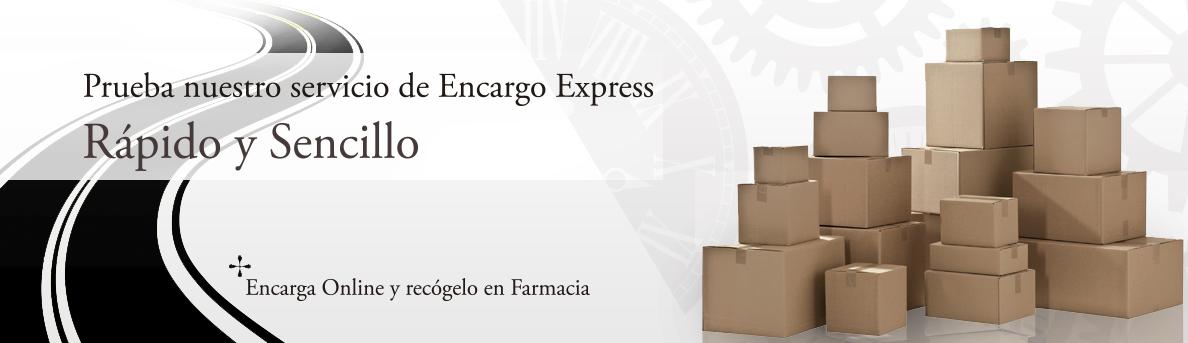 slide_EncargoExpress