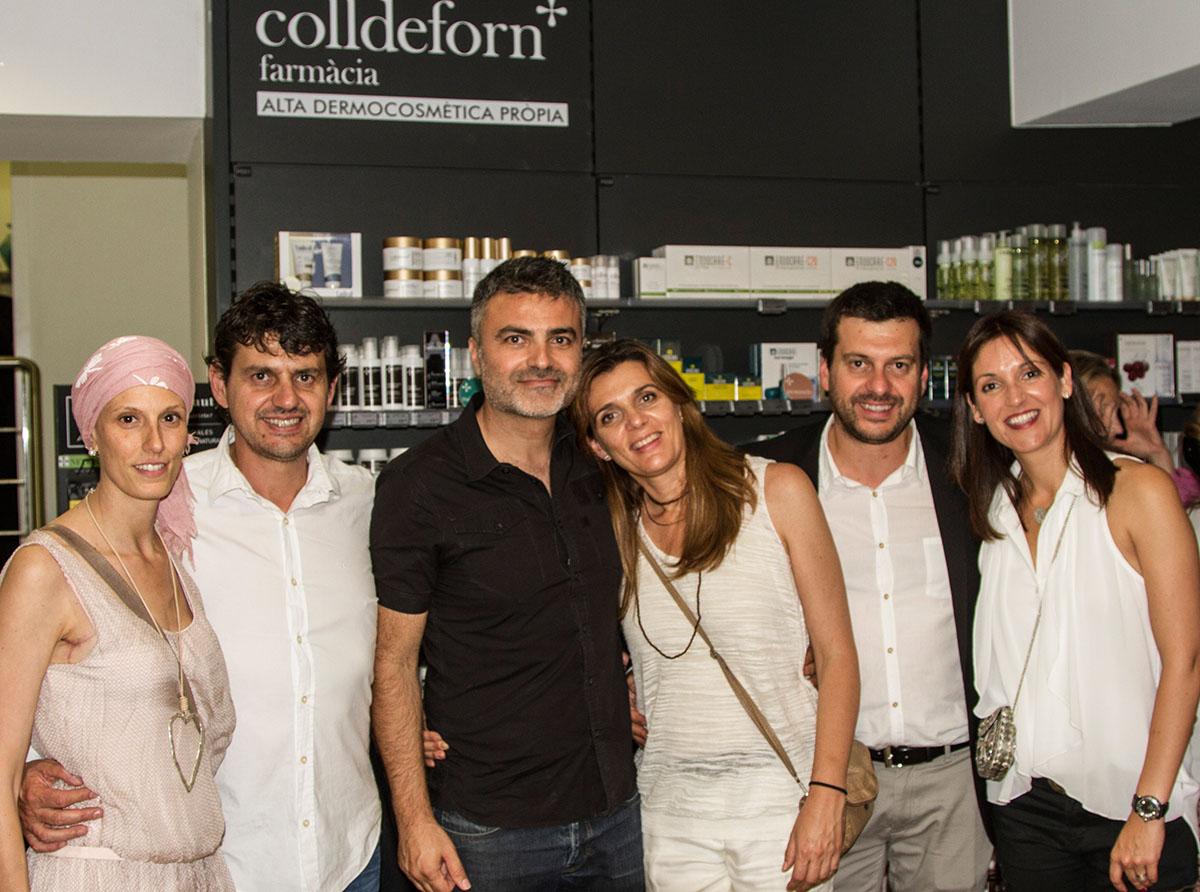 collderfon_0004_27-2