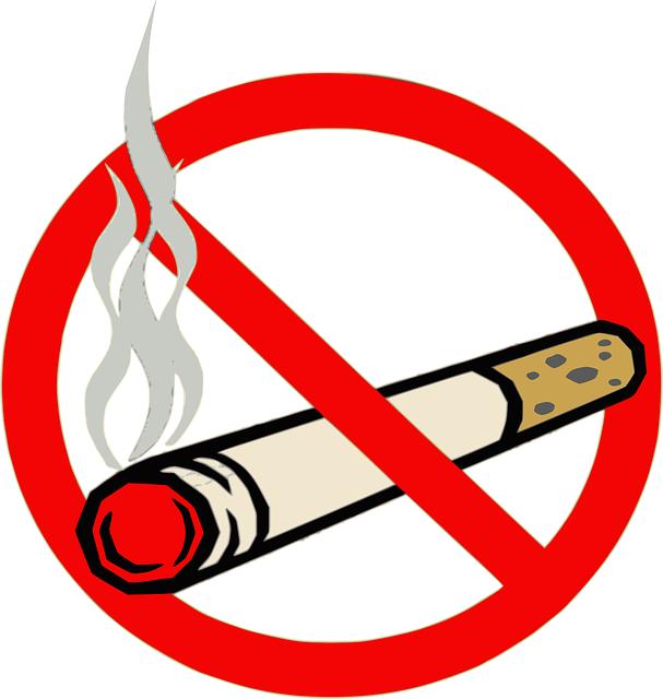 Dejar de fumar será tu mejor decisión