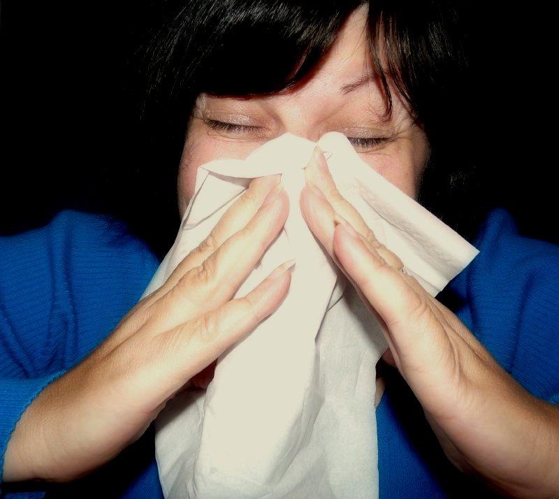 Estos consejos te ayudarán a prevenir contra la gripe