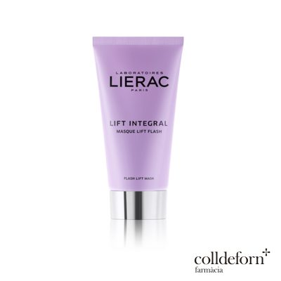 Lierac Lift Masque flash