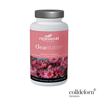 salengei rejuvenal clearmatrix