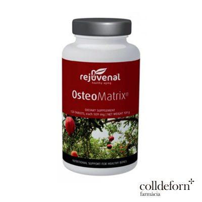 salengei rejuvenal osteomatrix