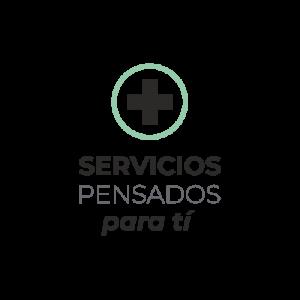 Colldeforn farmacia Mataró