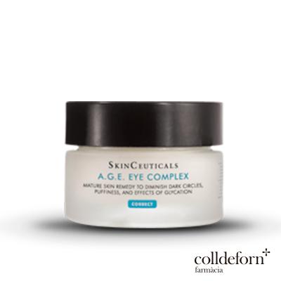 skin_AGE_eye_complex