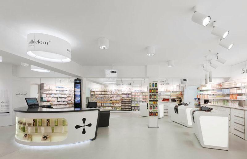 farmacia-01