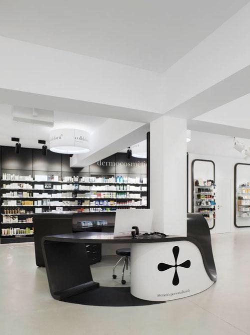 farmacia-02