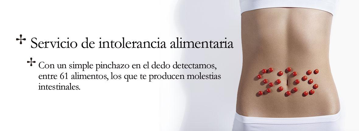sliderColldeforn_intolerancia_v2